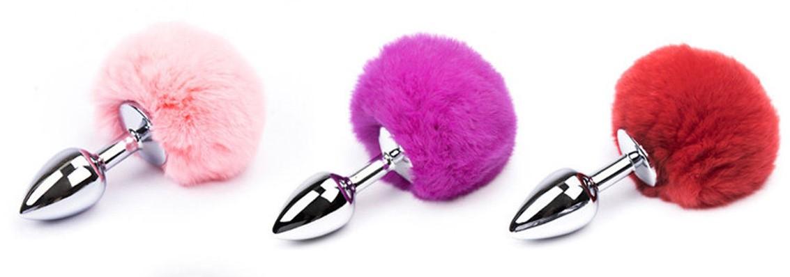 Sex Toy Blog 43